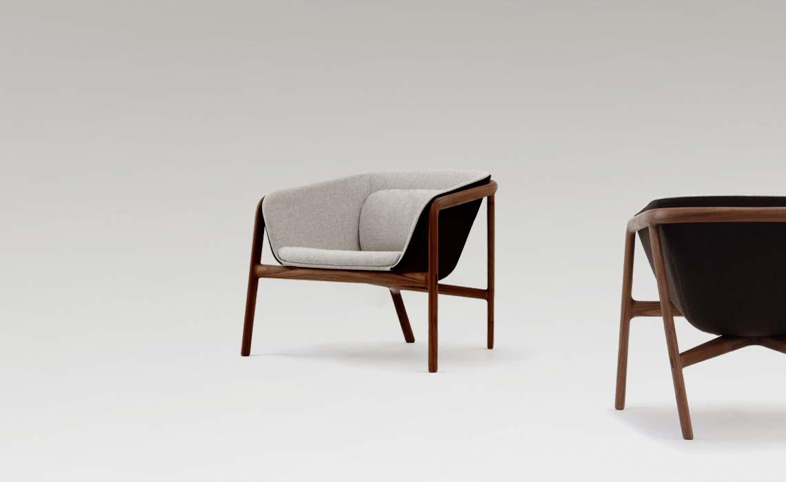 jorge-herrera-studio-armchair-golondrina-miyazaki-3