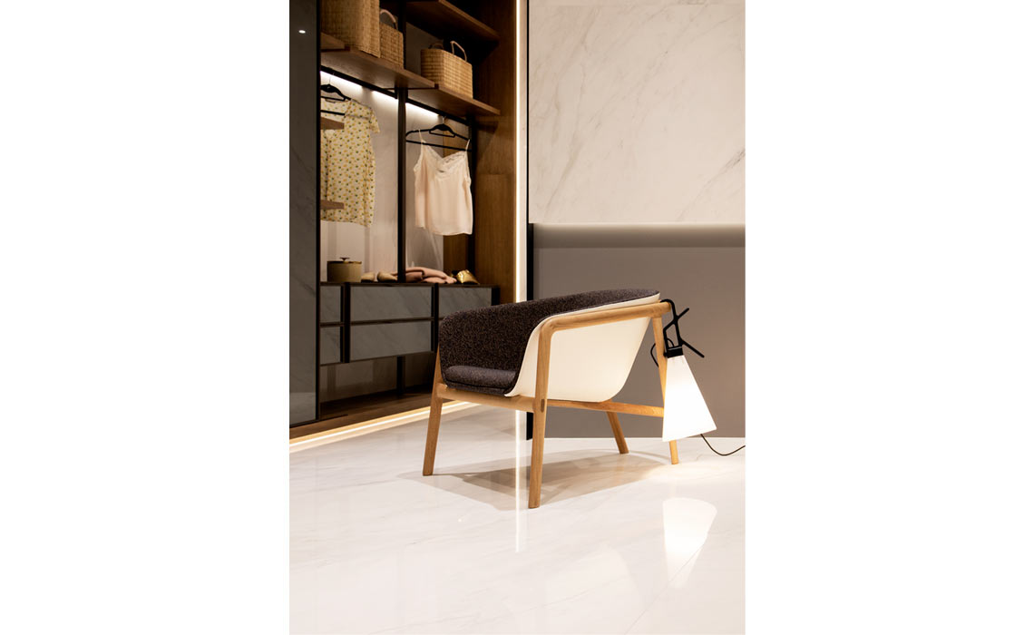 jorge-herrera-studio-armchair-golondrina-miyazaki-6