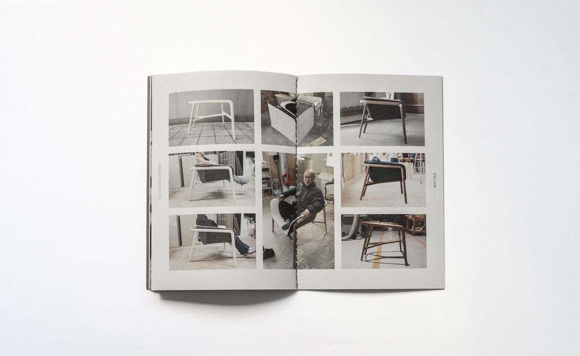 jorge-herrera-studio-golondrina-diary-miyazaki-2