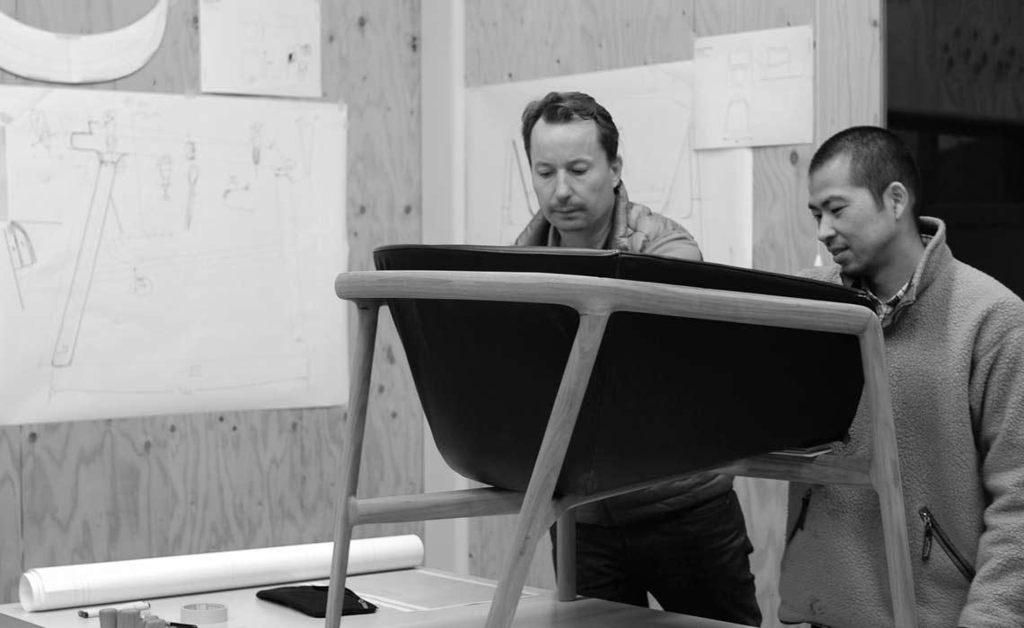 jorge-herrera-studio-golondrina-miyazaki-making-of-2