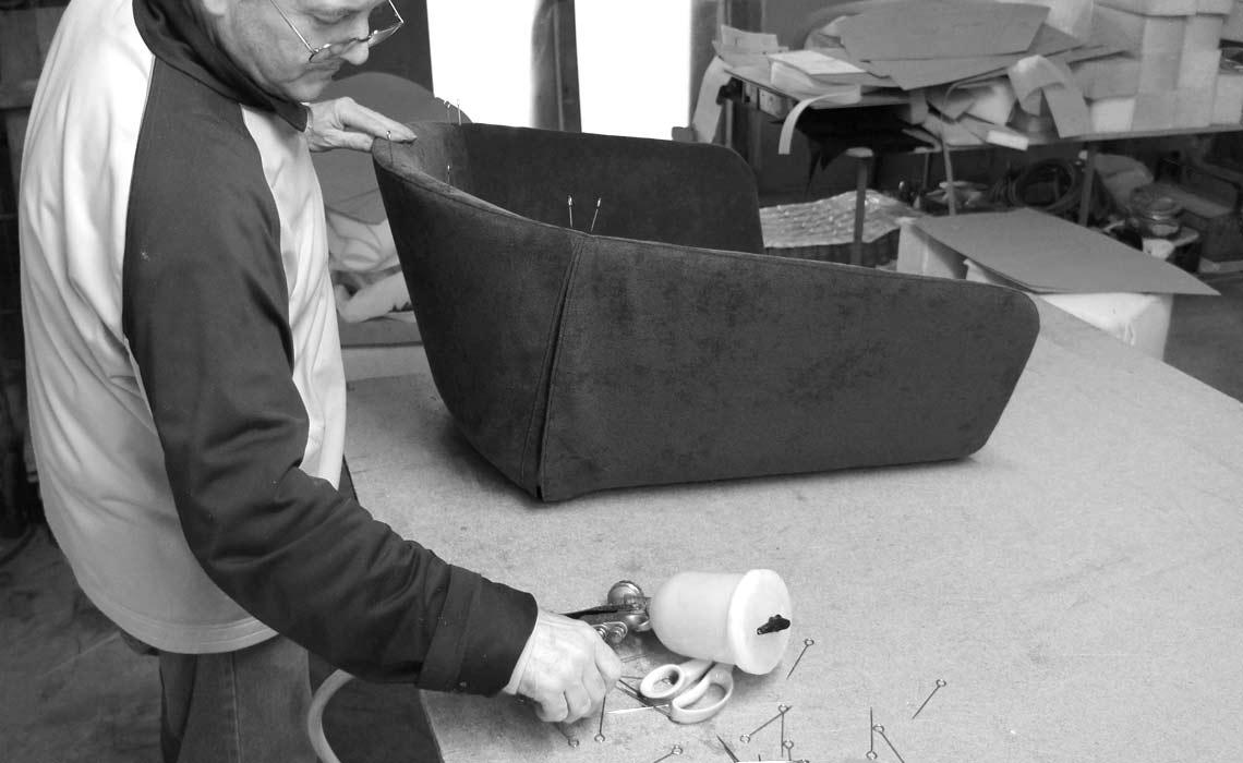 jorge-herrera-studio-golondrina-miyazaki-making-of-8