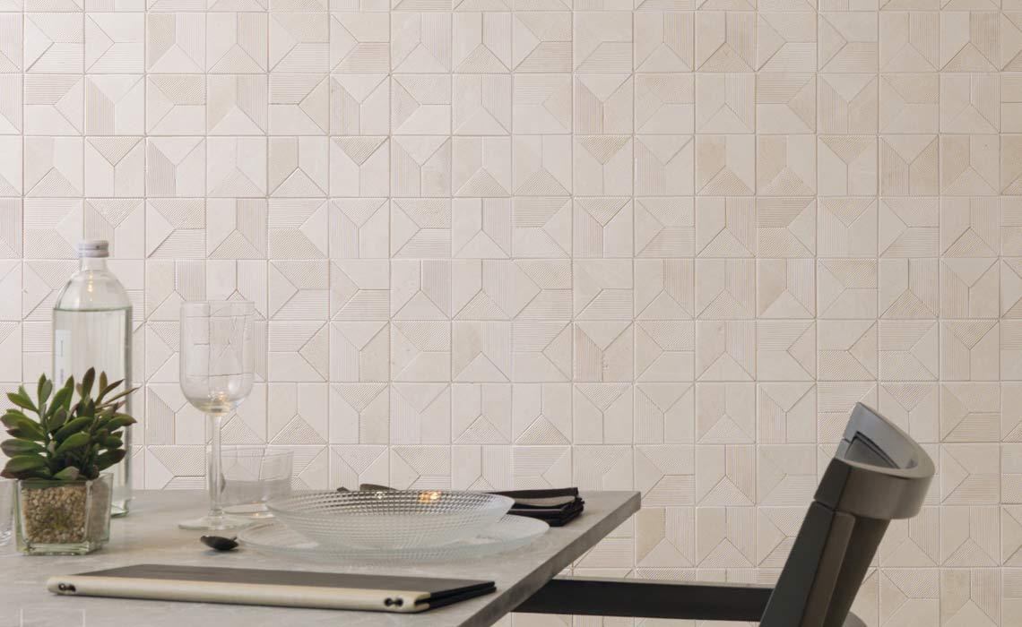 jorge-herrera-studio-mosaico-antic-porcelanosa_1