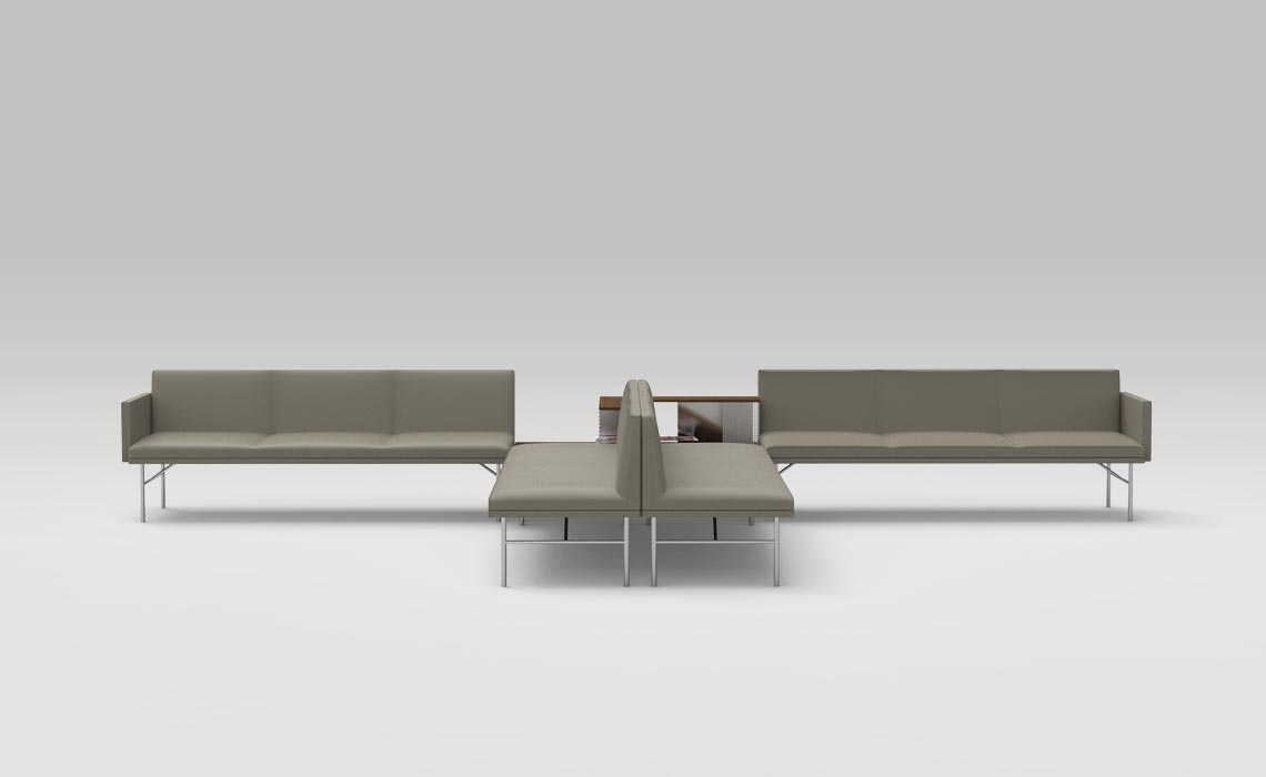 jorge-herrera-studio-soft-seating-esencia-requiez-3