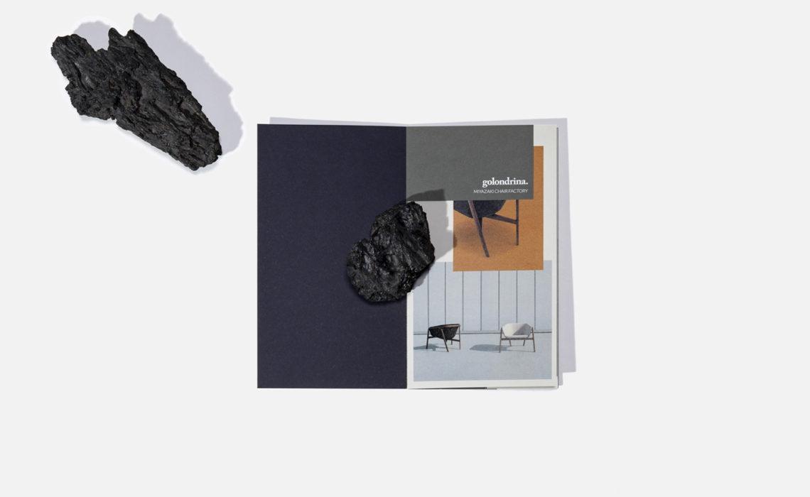 jorge-herrera-studio-dossier-2018-4