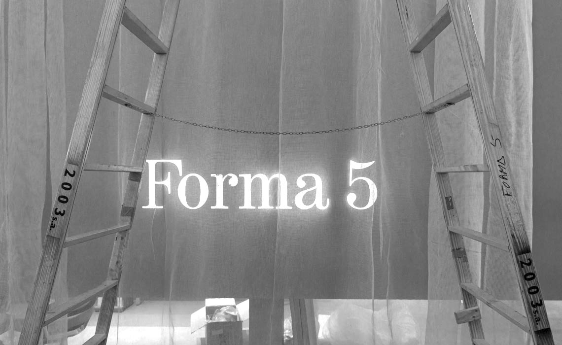 jorge-herrera-studio_forma-5-orgatec-booth-making-of_3