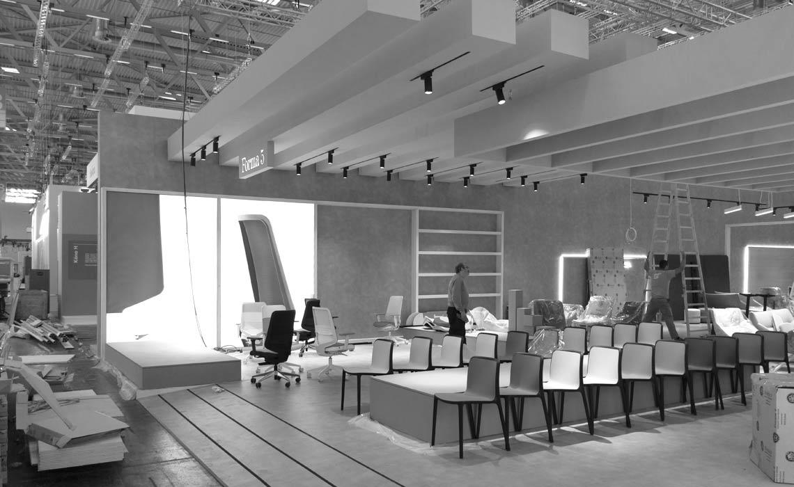 jorge-herrera-studio_forma-5-orgatec-booth-making-of_4
