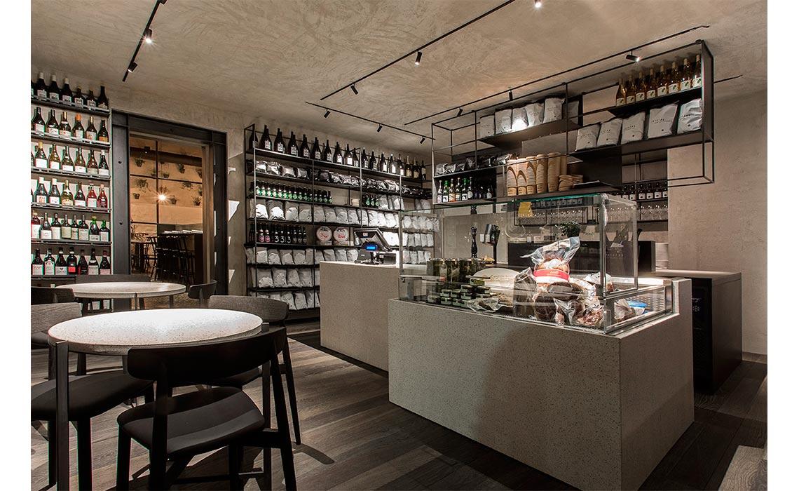 jorge-herrera-studio-find-me0-flos-restaurant
