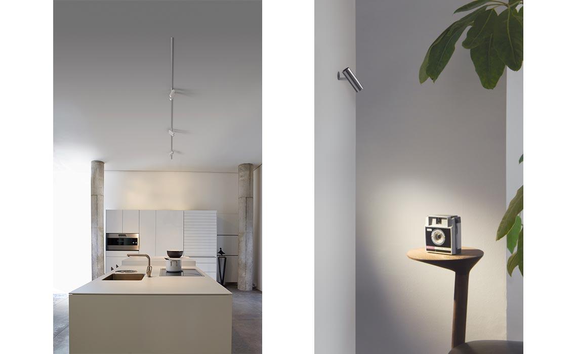 jorge-herrera-studio-find-me0-flos_11
