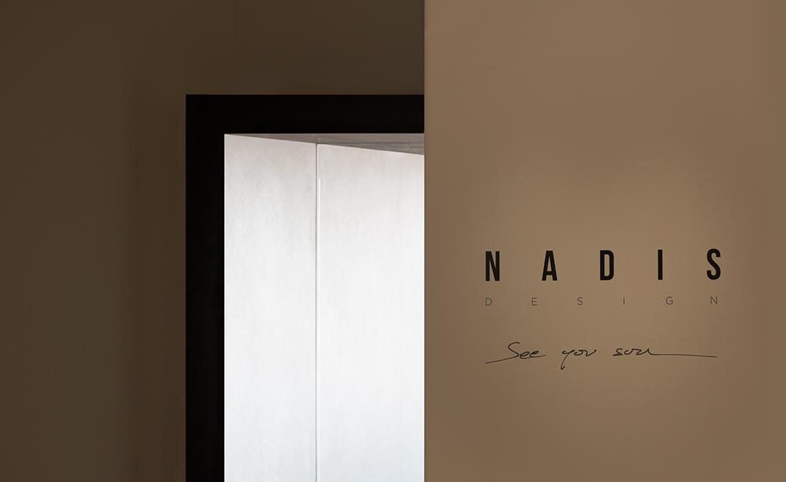 jorge-herrera-studio-nadis-showrroom_03