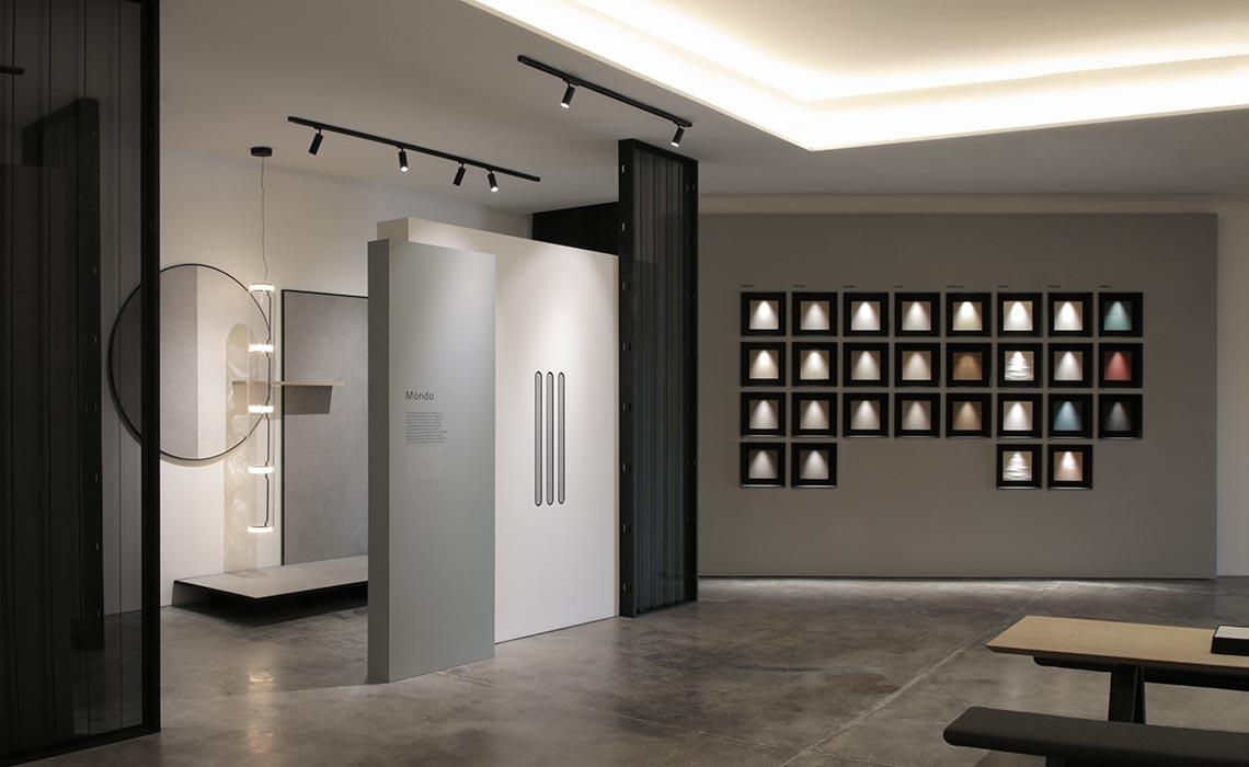 jorge-herrera-studio-nadis-showrroom_11