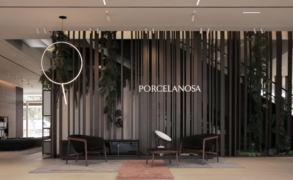 jorge-herrera-studio-porcelanosa-showrroom_01