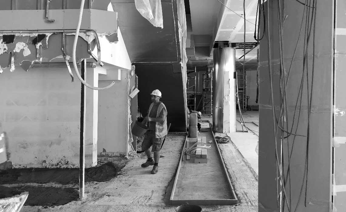 jorge-herrera-studio-porcelanosa_002