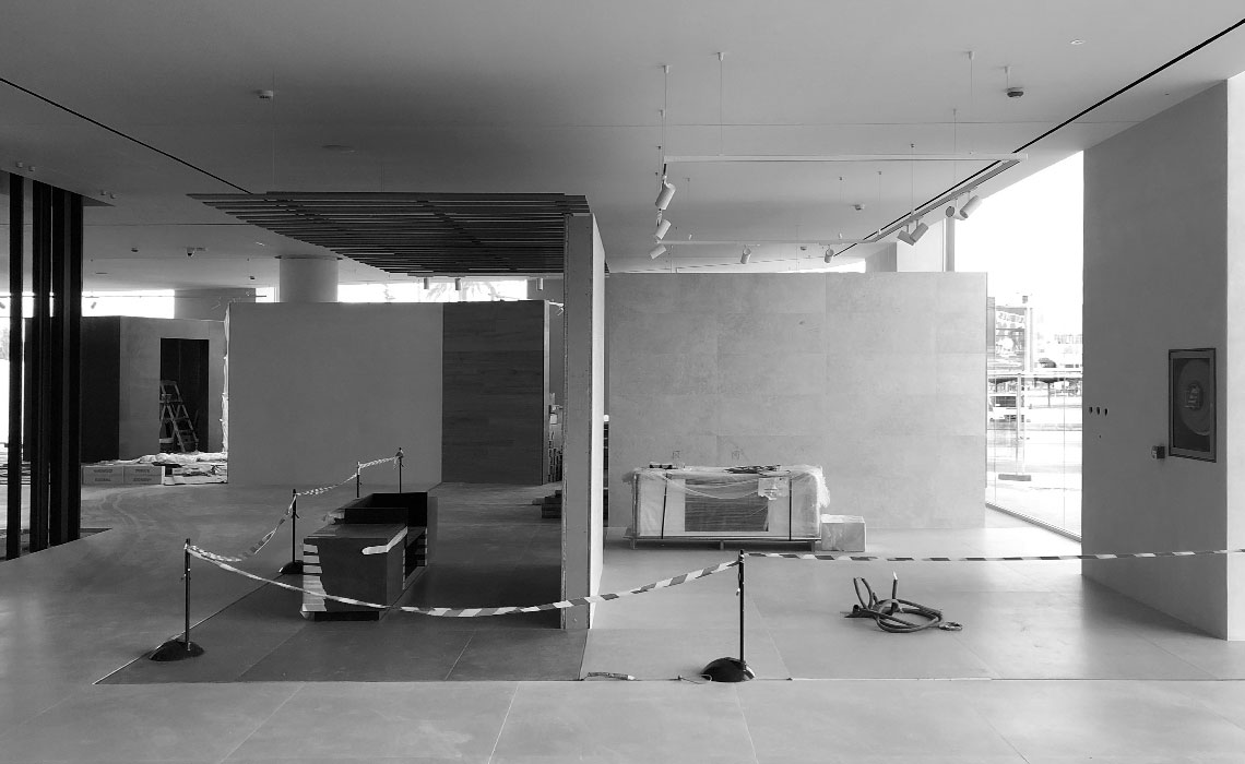 jorge-herrera-studio-porcelanosa_015