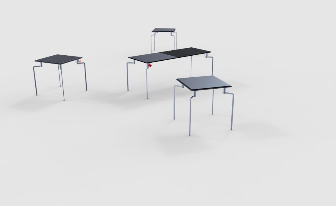 jorge-herrera-studio_offactor_ines-table_2