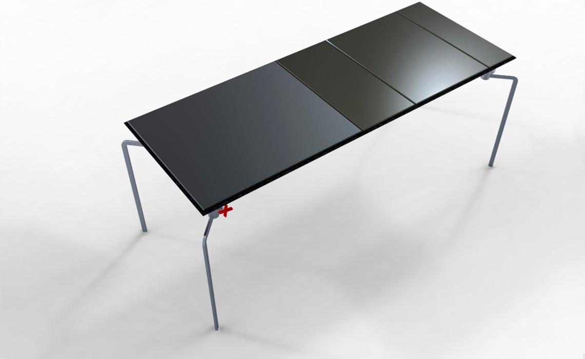 jorge-herrera-studio_offactor_ines-table_3