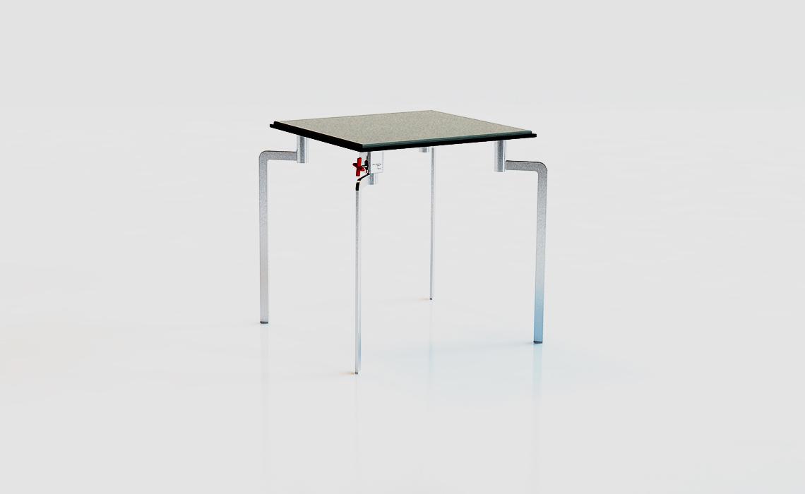 jorge-herrera-studio_offactor_ines-table_4
