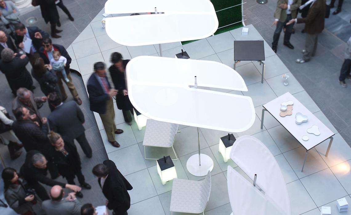 jorge-herrera-studio_ones_exhibition_1