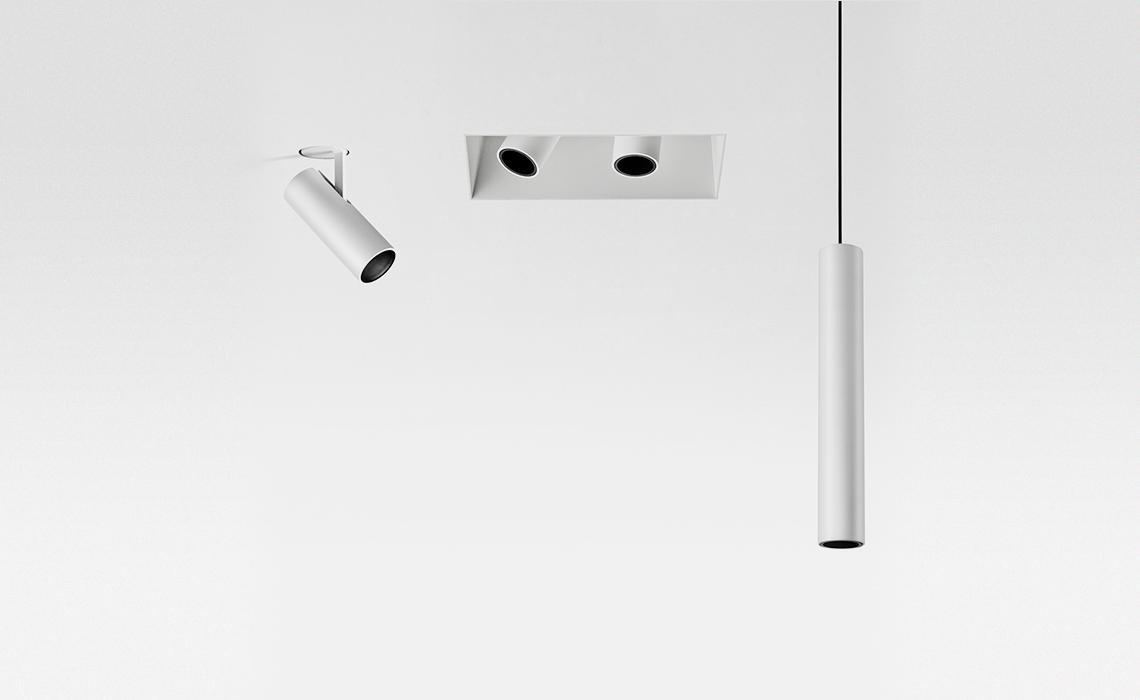 flos_jorge-herrera-studio_find-me_1