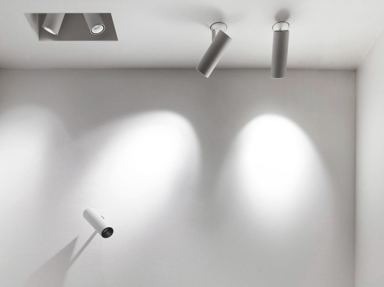 Buy El 20043 Bathroom Ceiling Light: Jorge Herrera Studio