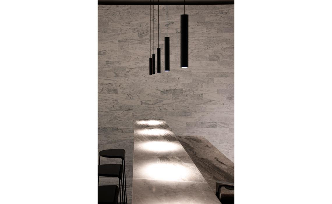 jorge-herrera-studio_flos-find-me-suspension-4