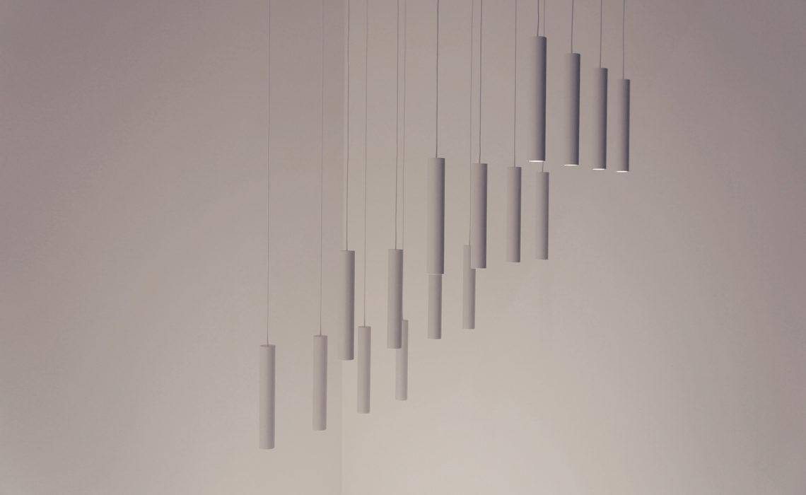 jorge-herrera-studio_flos-find-me-suspension-5