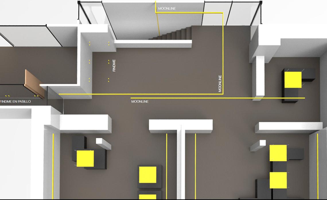flos_jorge-herrera-studio_vl-mk-offices_4