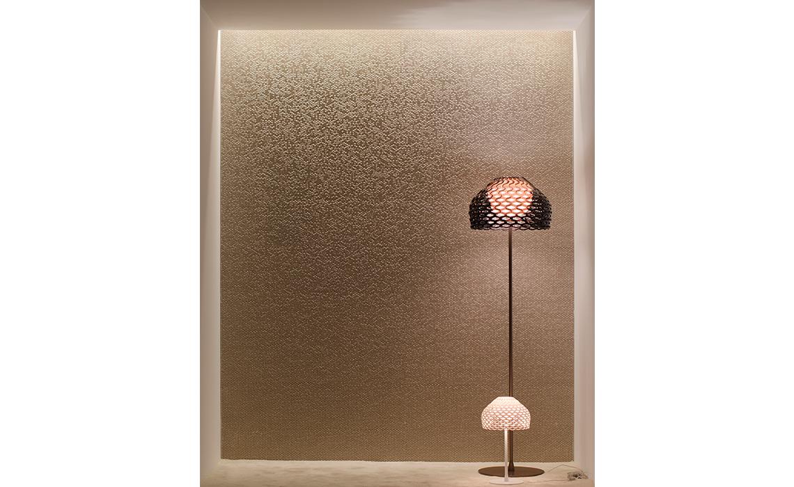 flos_jorge-herrera-studio_showroom-valencia_5