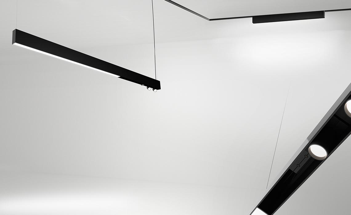 flos_jorge-herrera-studio_product-images_1