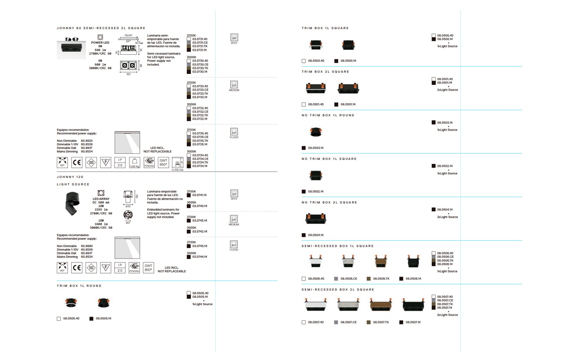 flos_jorge-herrera-studio_product-images_8