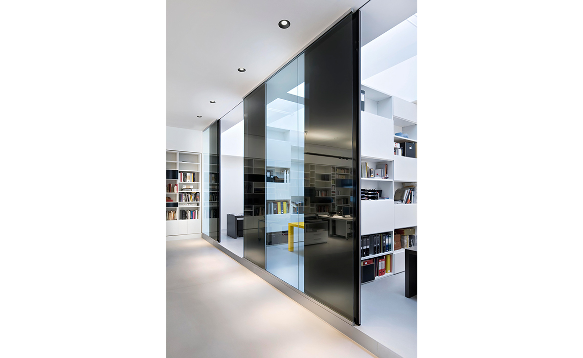 flos_jorge-herrera-studio_product-images15_6