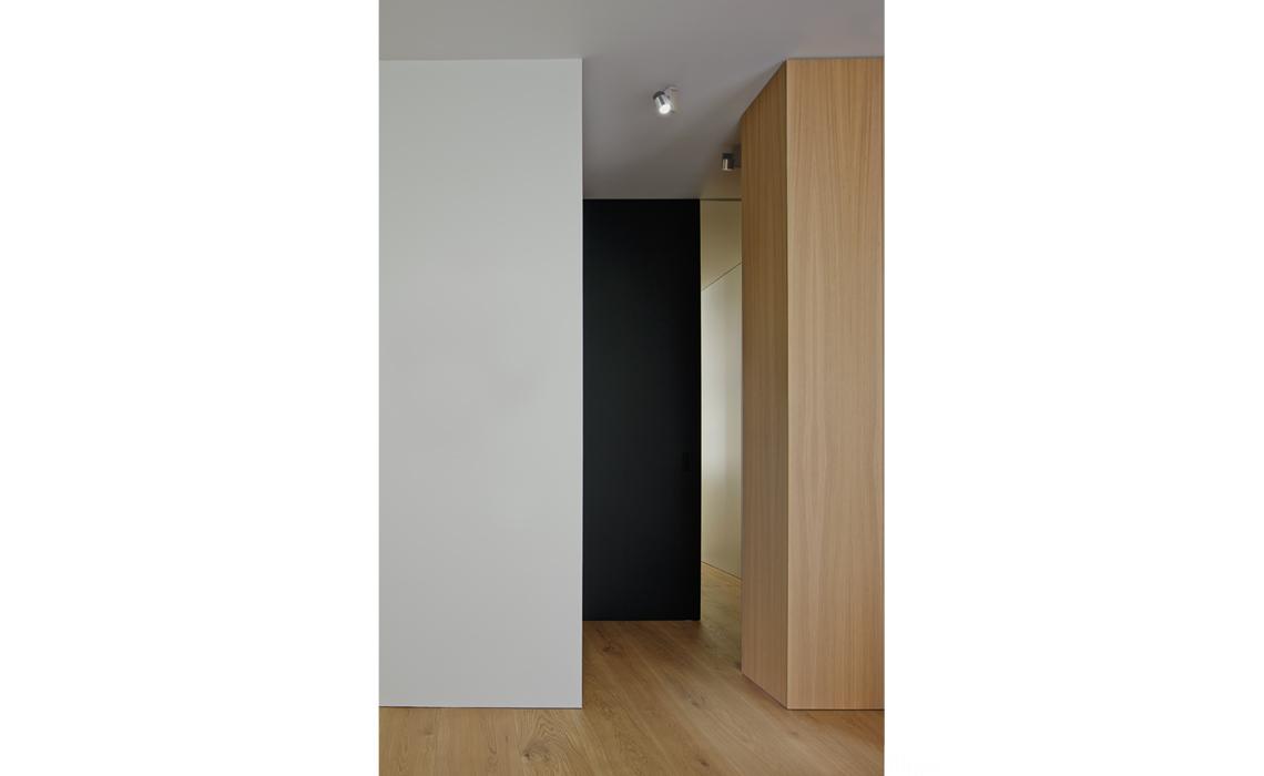 flos_jorge-herrera-studio_product-images15_8-