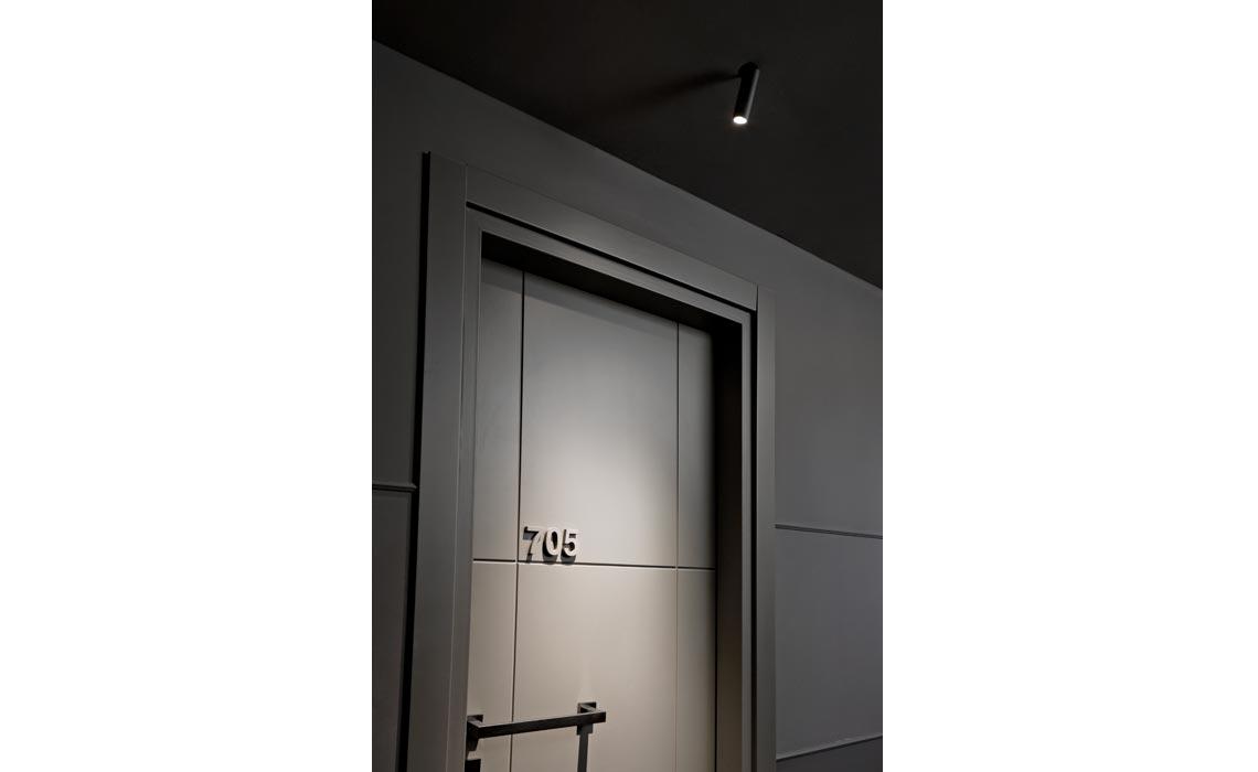flos_jorge-herrera-studio_find-me-2_4