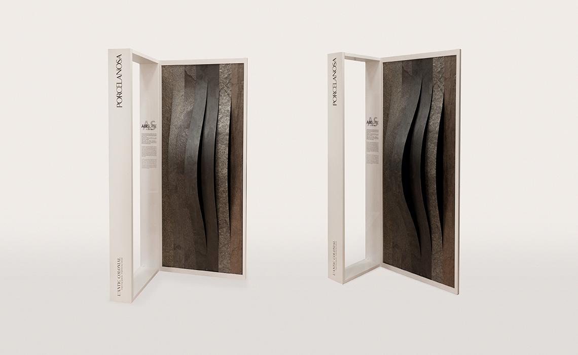 porcelanosa_jorge-herrera-studio_airslate-exhibitor_1