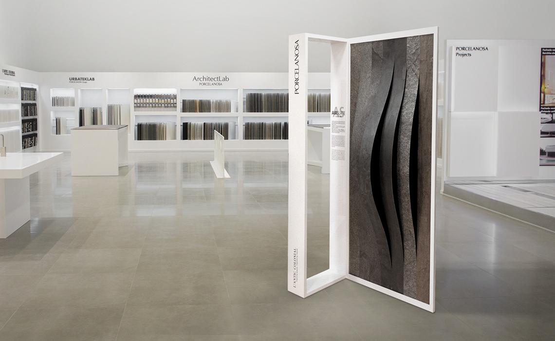 porcelanosa_jorge-herrera-studio_airslate-exhibitor_5