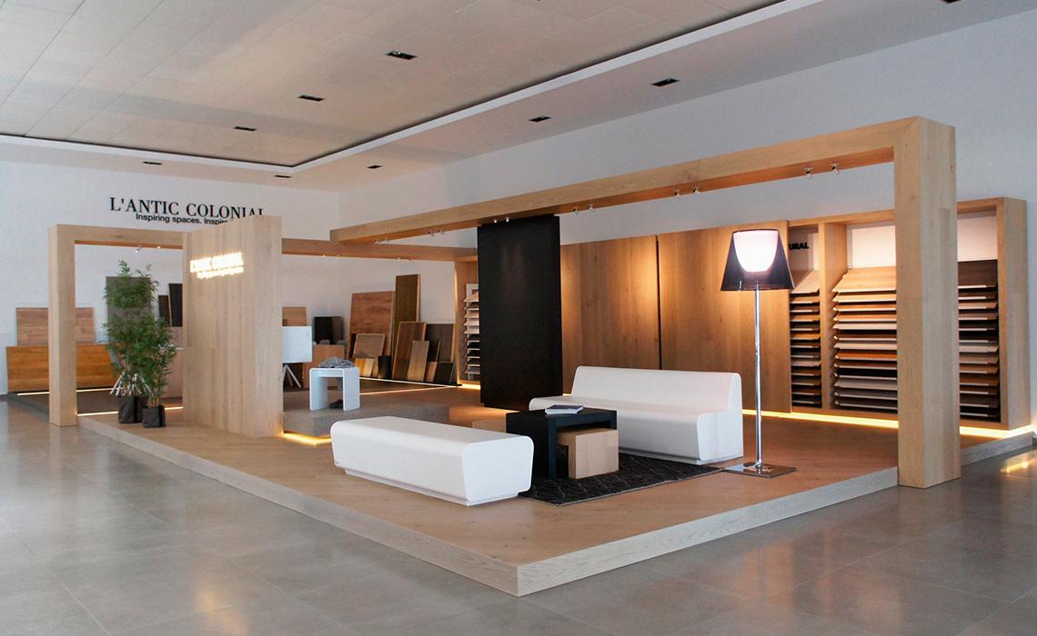 jorge-herrera-studio_porcelanosa-lantic_flagship-store_1