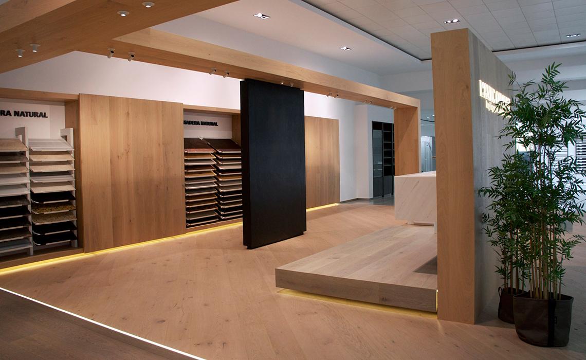 jorge-herrera-studio_porcelanosa-lantic_flagship-store_10