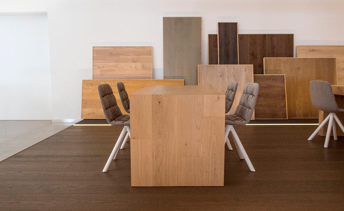 jorge-herrera-studio_porcelanosa-lantic_flagship-store_5