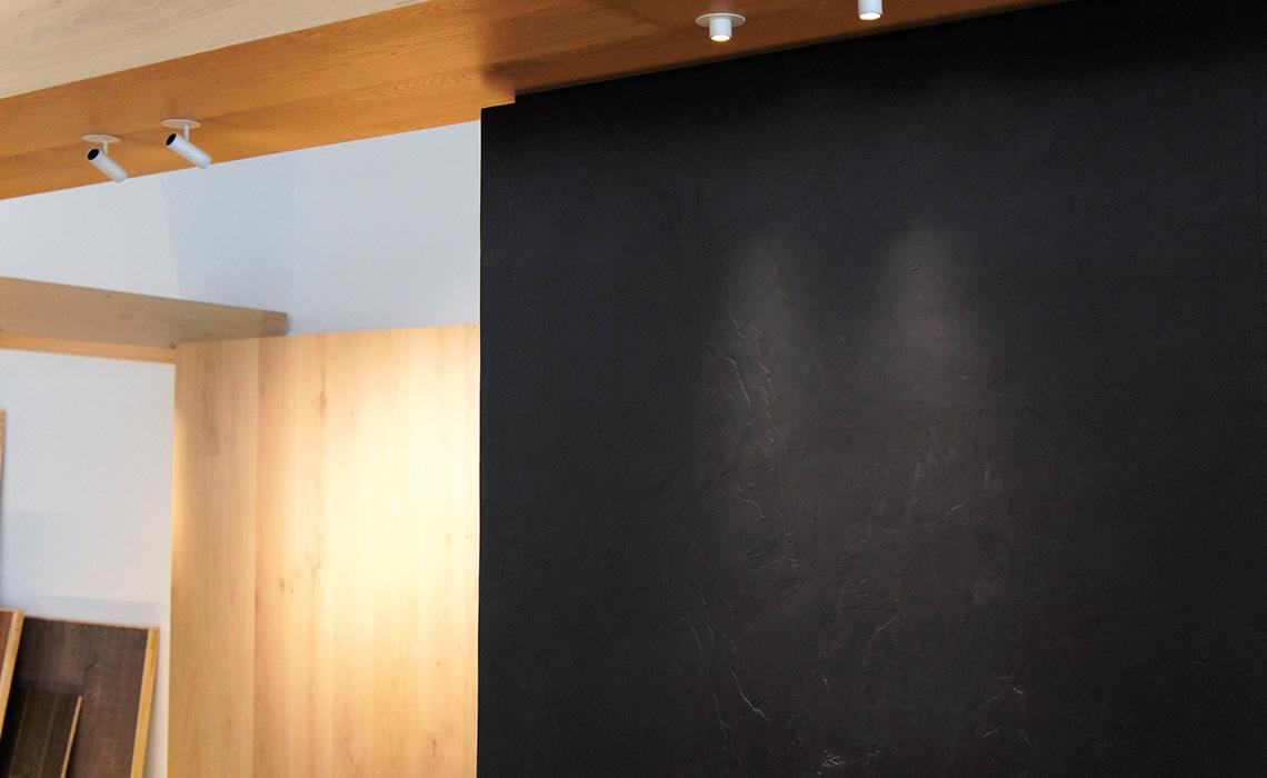 jorge-herrera-studio_porcelanosa-lantic_flagship-store_6
