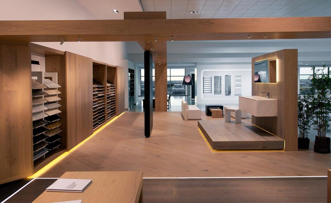 jorge-herrera-studio_porcelanosa-lantic_flagship-store_9