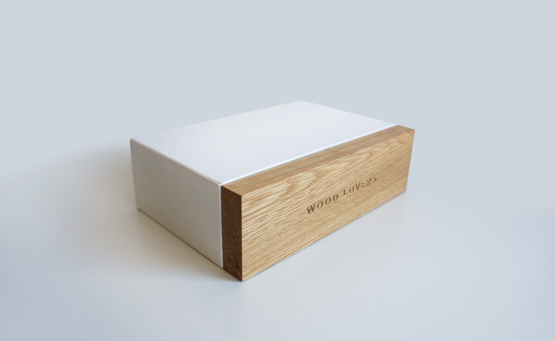 porcelanosa-antic-colonial_jorge-herrera-studio_nature-box_1