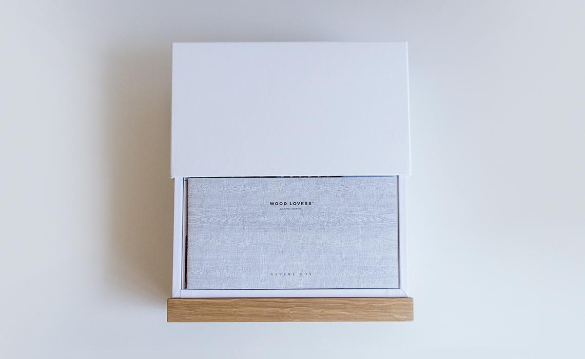 porcelanosa-antic-colonial_jorge-herrera-studio_nature-box_3