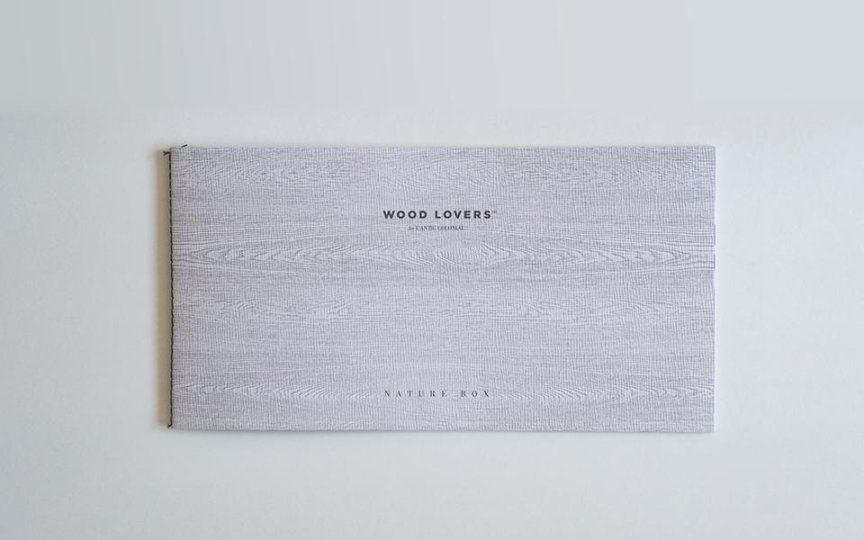 porcelanosa-antic-colonial_jorge-herrera-studio_nature-box_libreto_2