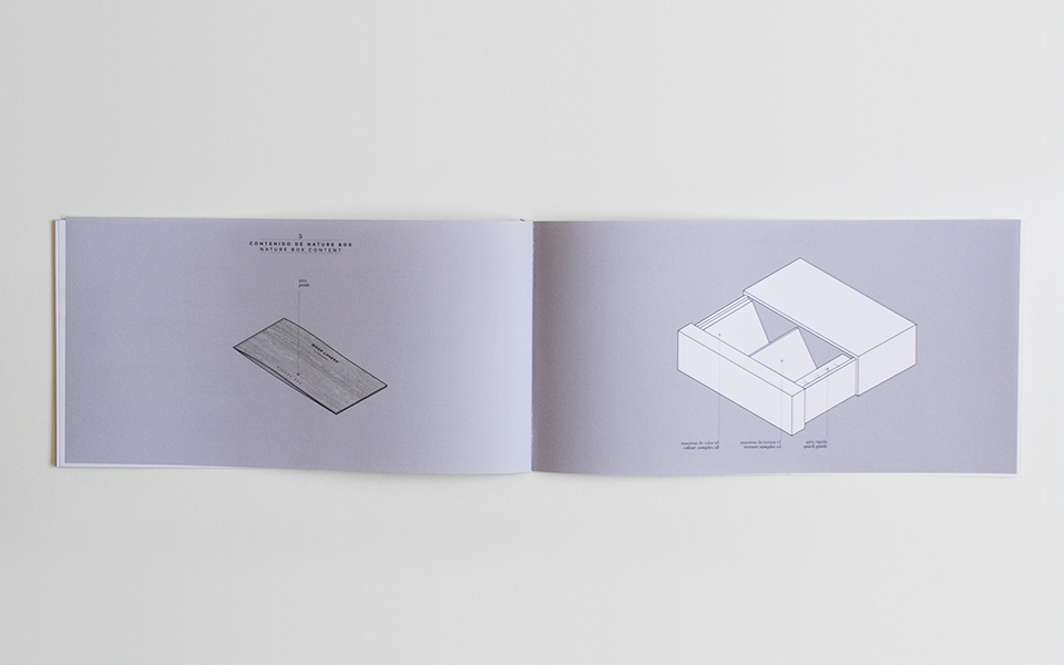 porcelanosa-antic-colonial_jorge-herrera-studio_nature-box_libreto_4