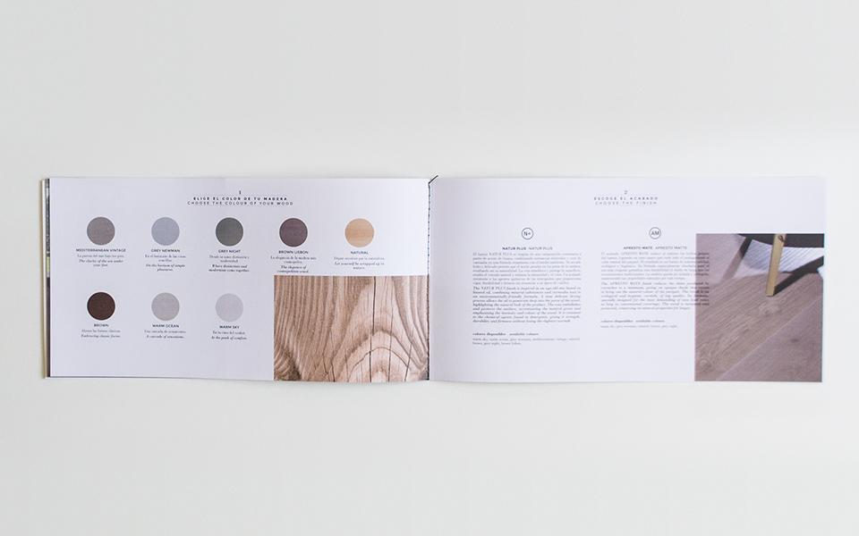 porcelanosa-antic-colonial_jorge-herrera-studio_nature-box_libreto_5
