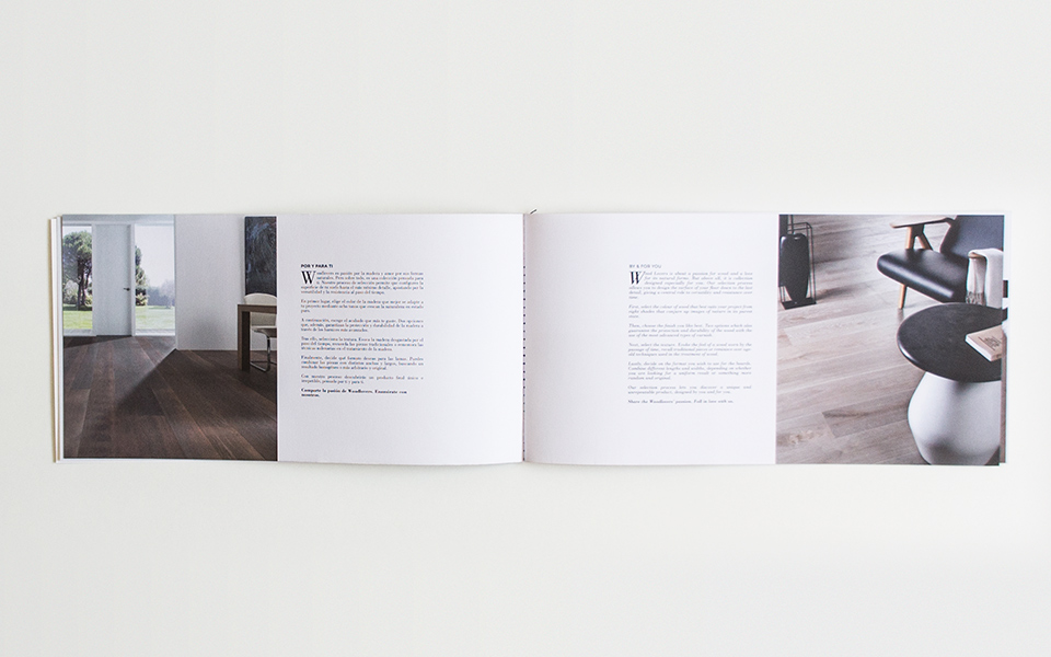 porcelanosa-antic-colonial_jorge-herrera-studio_nature-box_libreto_6