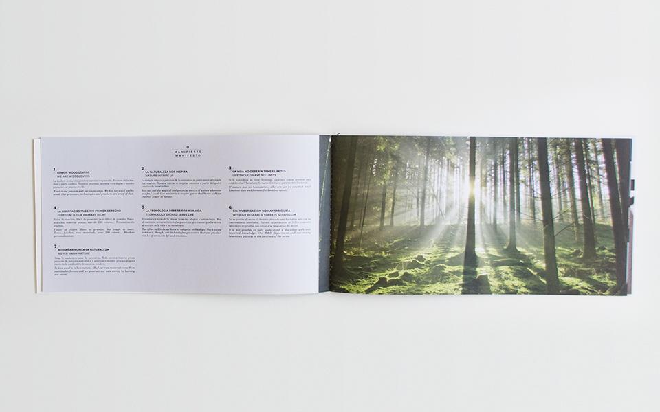 porcelanosa-antic-colonial_jorge-herrera-studio_nature-box_libreto_7