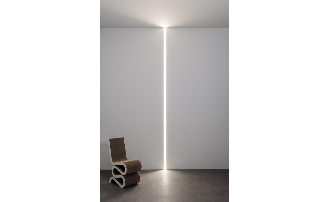 flos_jorge-herrera-studio_technical-art-direction_10_