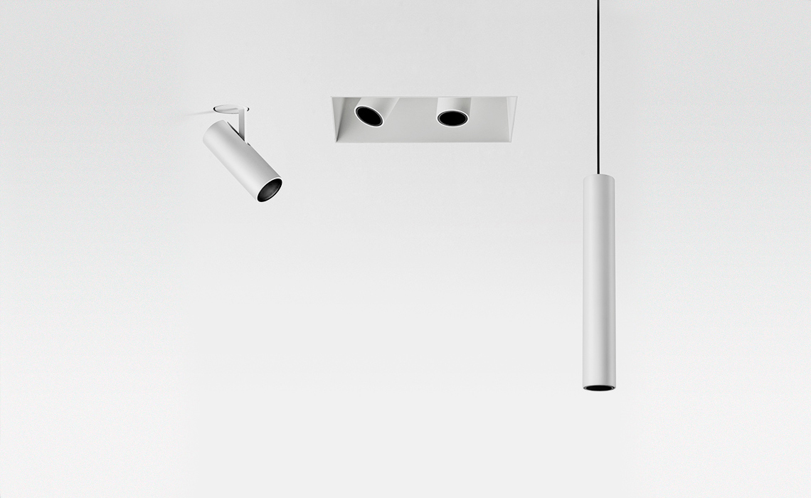 flos_jorge-herrera-studio_technical-art-direction_11