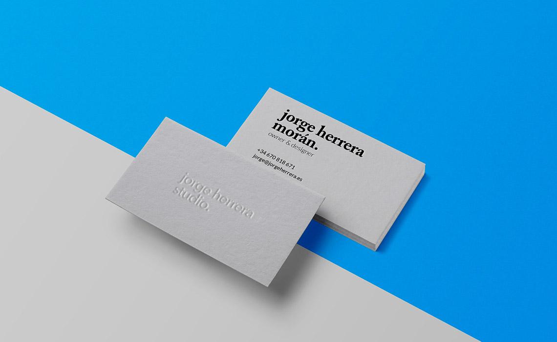 jorge-herrera-studio_rebranding_1