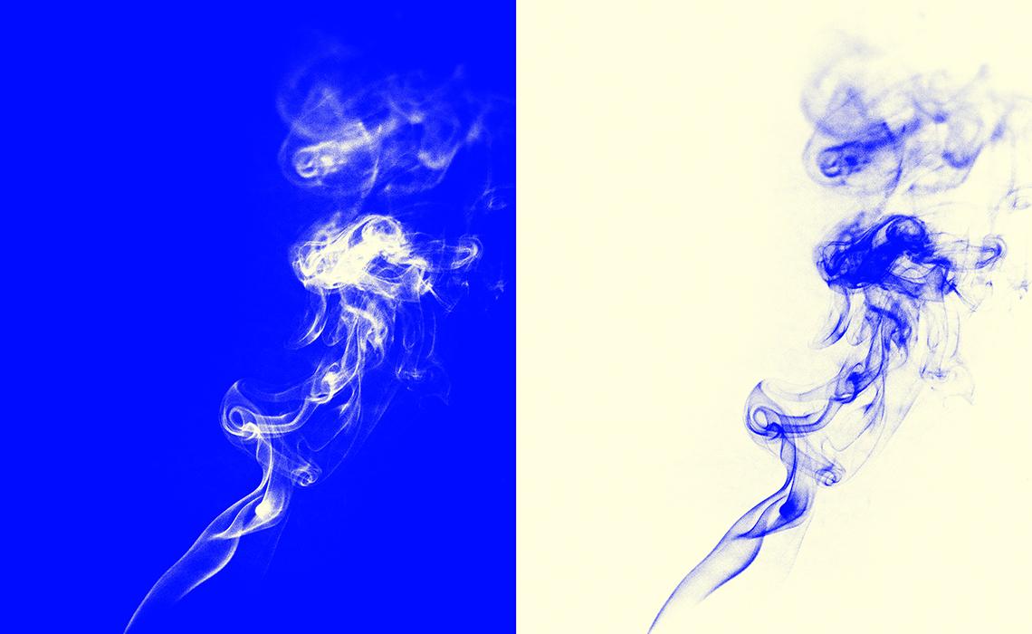 jorge-herrera-studio_singular-aroma_branding_1